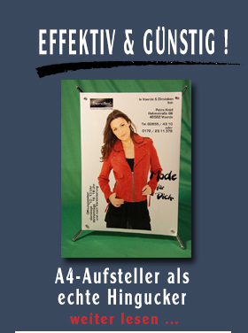 top-angebot03